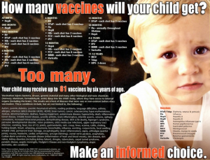 vaccination-list